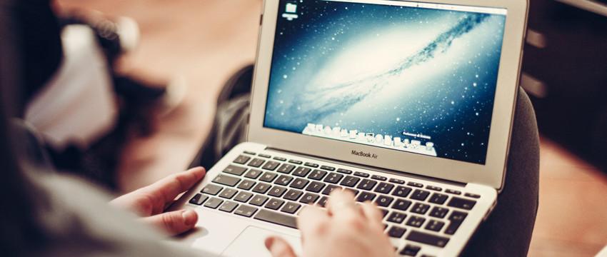 58 Prozent mehr Umsatz durch User-Whitelisting