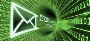 Tipps für erfolgreiches E-Mail-Marketing