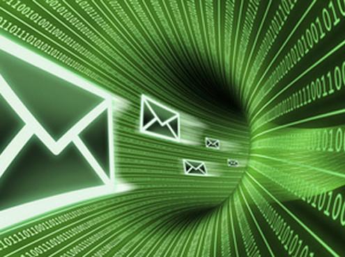 6 Tipps für erfolgreiches E-Mail-Marketing!