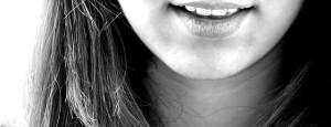 Wie Sie Mundpropaganda am besten für sich nutzen können