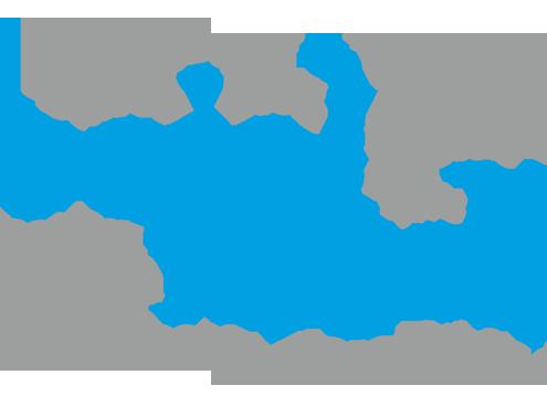 Kennen Sie schon Social Network Marketing?