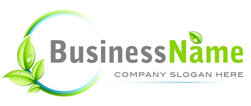Warum Menschen Ihr eigenes Business aufbauen!
