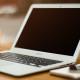 Warum und wofür Sie einen Blog brauchen!
