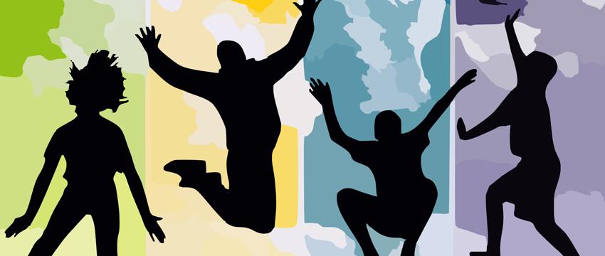 Wer ist Ihre Zielgruppe im Network Marketing?