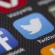 Worauf Sie im Social Media Marketing aufpassen müssen!
