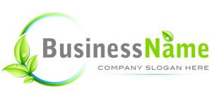 eigenes Business