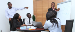 Mit diesen 5 Tipps wird Ihr Vortrag ein Erfolg_2