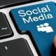 Social Media Portale