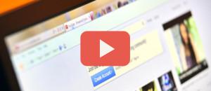 Video teilen – 1 Upload – 60 Portale – Klick für Klick erklärt