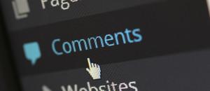 Wie führt Kommentar Marketing zu mehr Traffic?