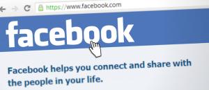 Wie sieht ein professionelles Facebook Profil aus?