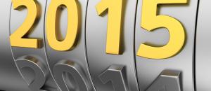 Rückblick 2014 – Ausblick 2015! Wir sagen Danke!