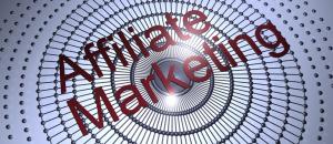 Affiliate oder Merchant – Was passt besser zu Ihnen?