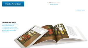 eBooks erstellen