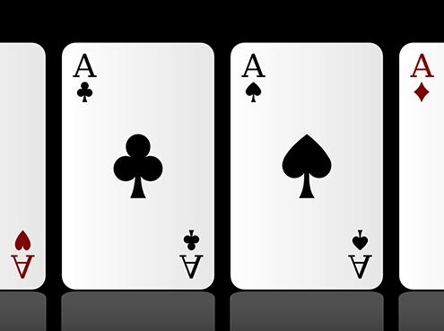 Casino-Spiele Archives - Seite 2 von 2 - DrГјckGlГјck Blog
