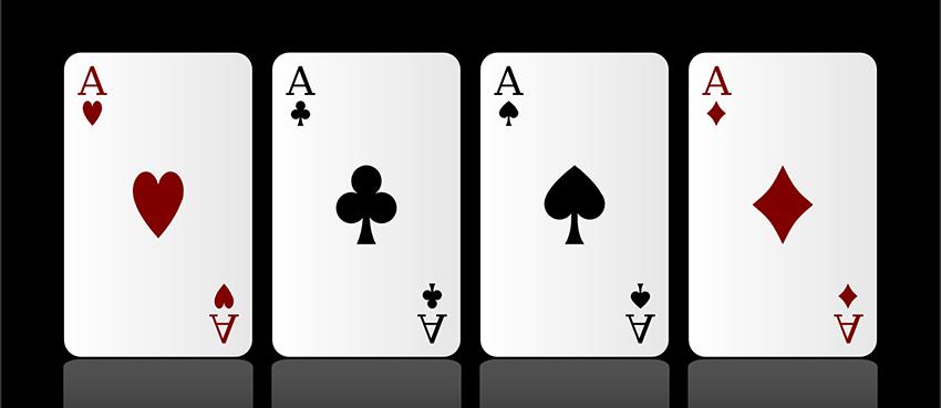 online casino testsieger online spiele jetzt spielen
