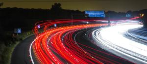 Traffic – Qualität vs. Quantität