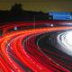 Traffic - Qualität vs. Quantität