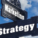 4 geniale Marketingmethoden