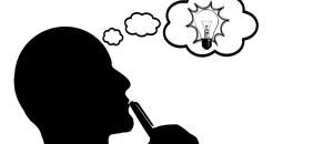Blog Name – Keyword- oder Persönliches Branding?