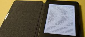Gastartikel: Kevin Schmitz über Ebooks und Ebook Reader