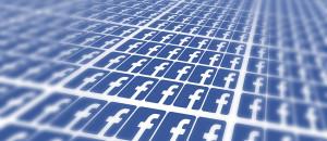 Wie Sie Besucherströme durch Facebook-Gruppen erreichen