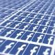 Besucherströme durch Facebook-Gruppen