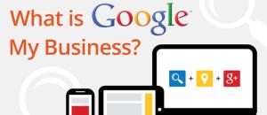 Wie Sie Ihren Suchmaschineneintrag durch Google My Business verschönern