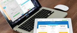 Wie gut ist Ihre Webseite?
