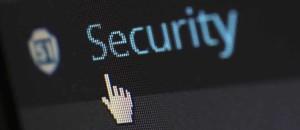 5 Plugins zur Sicherheit ihrer WordPress Homepage