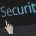 5 Plugins für die Sicherheit bei Wordpress