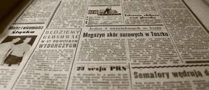 News ist nicht gleich News – Was alles in einen Newsletter gehört und was man besser nicht erwähnt