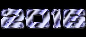 Rückblick 2015 – Ausblick 2016
