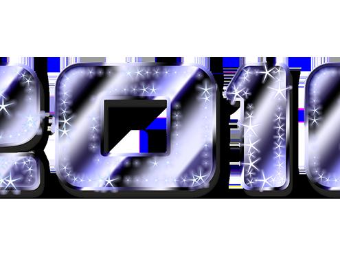 Rückblick 2015 - Ausblick 2016
