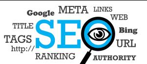Gastartikel von Dirk Schiff: Sowohl organisch als auch lokal bei Google im oberen Ranking platziert sein