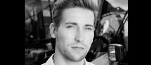 Artikel von Patrick Henrici: Was hat es mit Co-Working Spaces auf sich und warum mögen wir – Generation-Y – Co-Working Spaces so gerne?