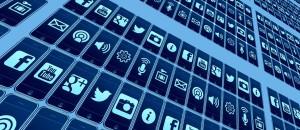 DIY oder outsourcen? – Wann sich Social Media vom Experten lohnt
