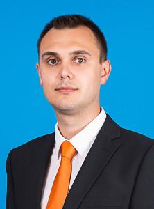 Christoph Neuhold