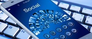 Mehrsprachige Facebook Fan-Pages: Eine Schritt für Schritt Anleitung