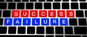 Die 3 größten Irrtümer im Online-Marketing