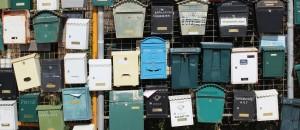 Direktmailing für KMUs: Warum wird das Thema immer wichtiger?