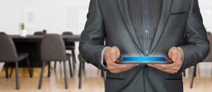 5 Fehler, die verhindern, dass Sie als Freelancer in der Online Marketing Branche Fuß fassen