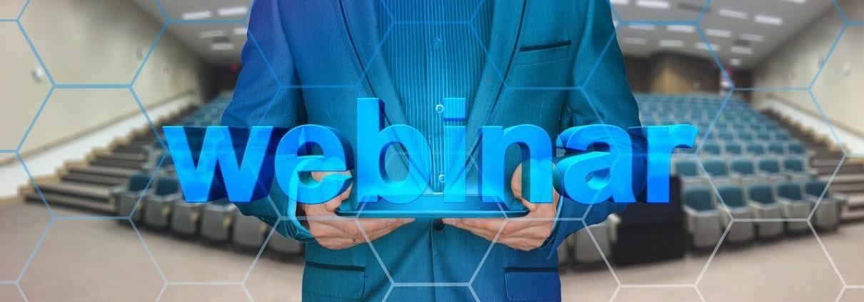 10-tipps-fuer-erfolgreiche-webinare