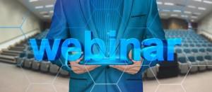10 Tipps für erfolgreiche Webinare