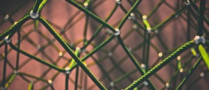 Linkbuilding in 2018 – Woher bekommt man noch hochwertige Links?