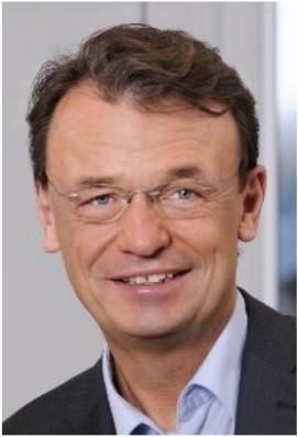 Burkhard Quermann