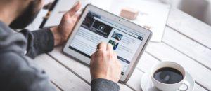 Crowdfunding als Marketing-Tool nutzen