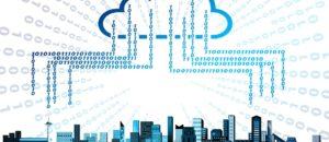 Cloud Working – was verbirgt sich hinter digitaler Zusammenarbeit?