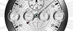30 Ideen, die Ihren Arbeitsalltag produktiver machen werden