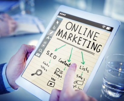 online-marketing-tablet-fehler
